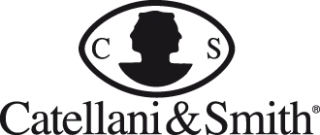 Cattelani & Smith