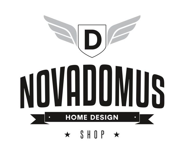 Nova Domus Home Design Shop