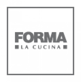 Forma 2000