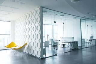 Cover Busiess